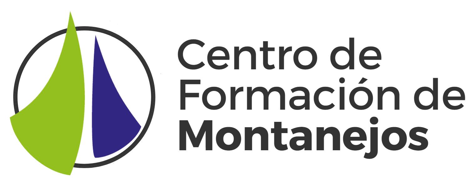 Centro de Formación de Montanejos